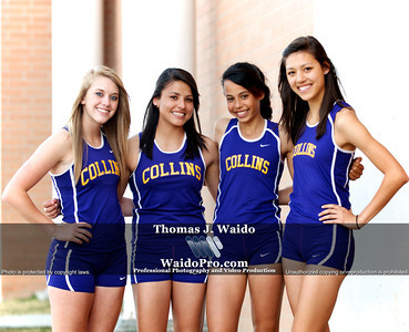 2012 FCHS Track and Field 0825