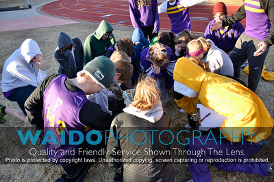 2012 FCHS Track and Field 013