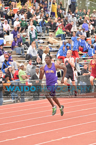 2012 FCHS Track and Field 036