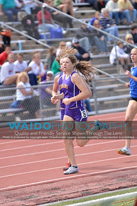 2012 FCHS Track and Field 022