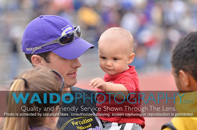 2012 FCHS Track and Field 034