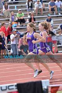2012 FCHS Track and Field 023