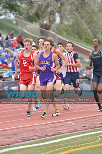 2012 FCHS Track and Field 031