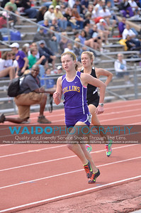 2012 FCHS Track and Field 026
