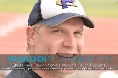 2012 FCHS Track and Field 039