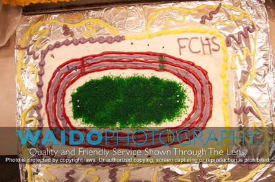 2012 FCHS Track and Field 002