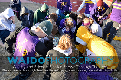 2012 FCHS Track and Field 012