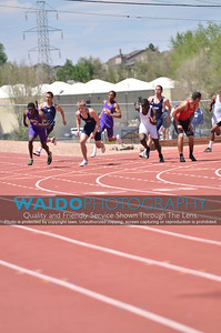 2012 FCHS Track and Field 019