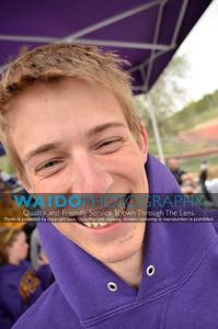 2012 FCHS Track and Field 044