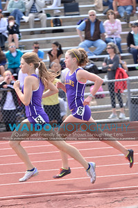 2012 FCHS Track and Field 024