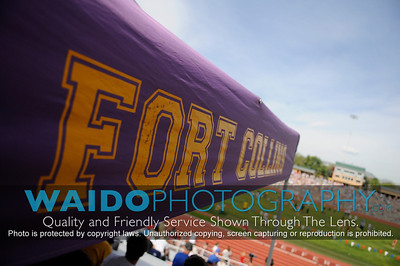 2012 FCHS Track and Field 254