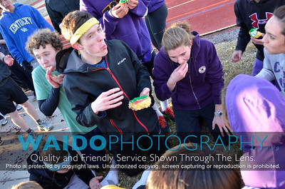 2012 FCHS Track and Field 016