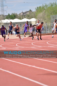 2012 FCHS Track and Field 018