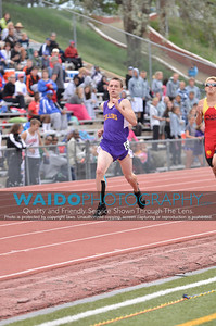 2012 FCHS Track and Field 029