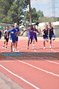 2012 FCHS Track and Field 020