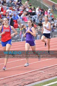2012 FCHS Track and Field 025