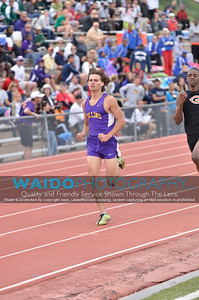 2012 FCHS Track and Field 032