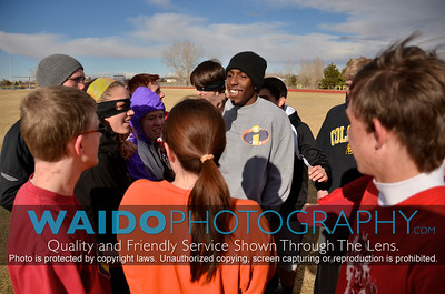 2012 FCHS Track and Field 011