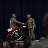 2016 Motorcycle Safety Day