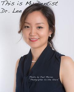 DR Lee  title _0046