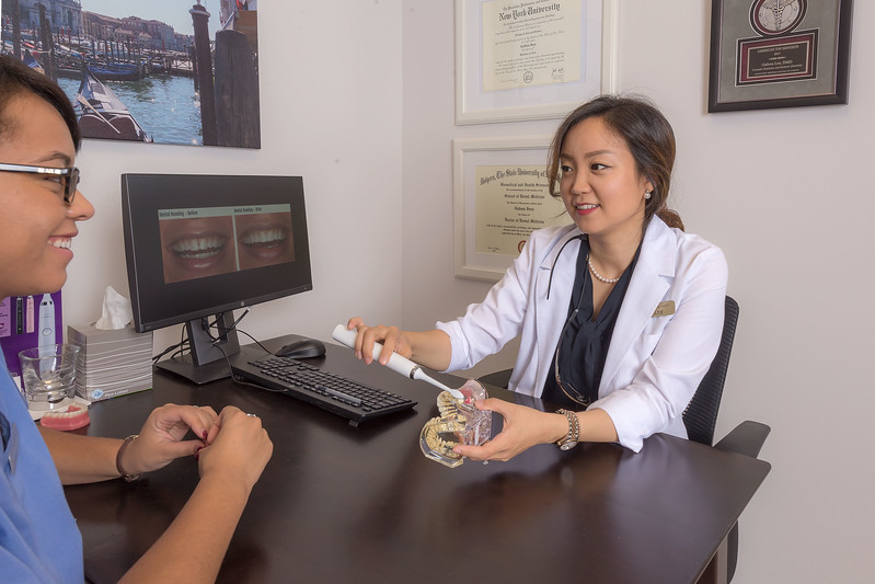 Dr Lee Consult _3424