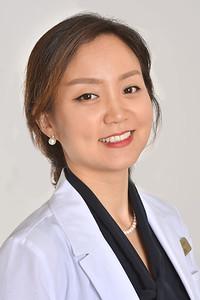 DR LEE _0044
