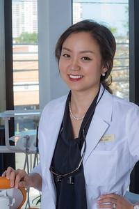 Dr lee _3400