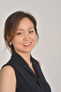 Dr lee S _0049
