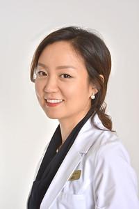 DR LEE _0045