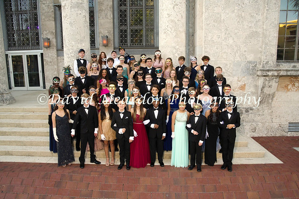Fort Myers Cotillion 2019-20 Seasons 1,2,3