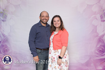 2019 Fort Sam Mother's Day-024