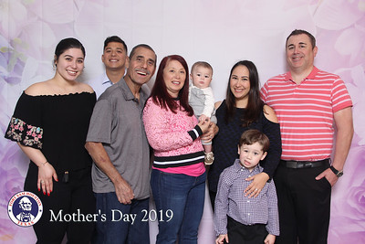 2019 Fort Sam Mother's Day-010