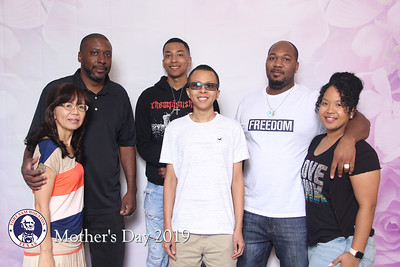 2019 Fort Sam Mother's Day-020