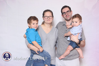 2019 Fort Sam Mother's Day-017