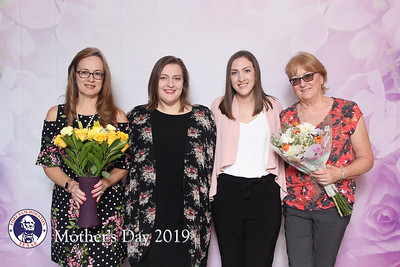 2019 Fort Sam Mother's Day-013