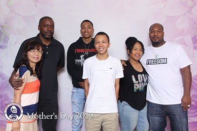 2019 Fort Sam Mother's Day-021