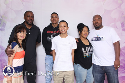 2019 Fort Sam Mother's Day-022