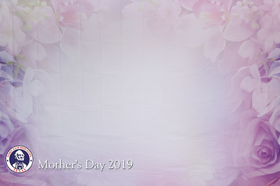 2019 Fort Sam Mother's Day-004