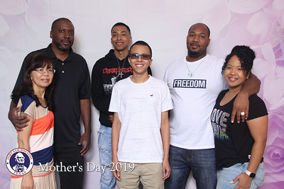2019 Fort Sam Mother's Day-019