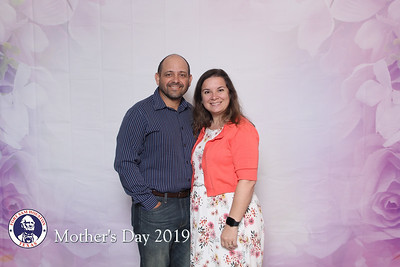 2019 Fort Sam Mother's Day-023