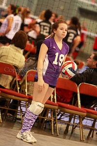 Volley in the Rock 2010 - 0046