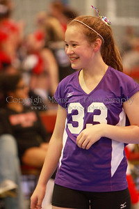Volley in the Rock 2010 - 0022