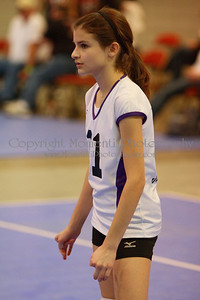 Volley in the Rock 2010 - 0013
