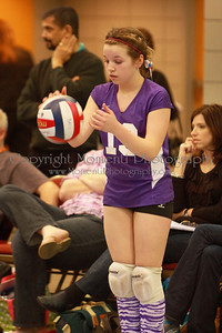 Volley in the Rock 2010 - 0014