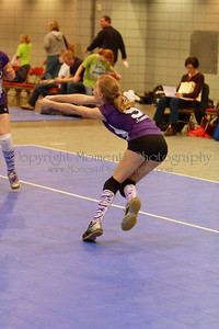 Volley in the Rock 2010 - 0011