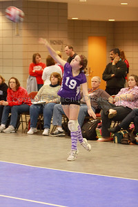Volley in the Rock 2010 - 0016