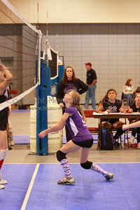 Volley in the Rock 2010 - 0033