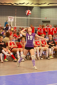 Volley in the Rock 2010 - 0032