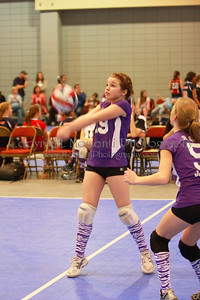 Volley in the Rock 2010 - 0027
