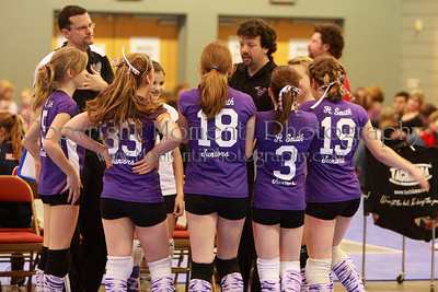 Volley in the Rock 2010 - 0035